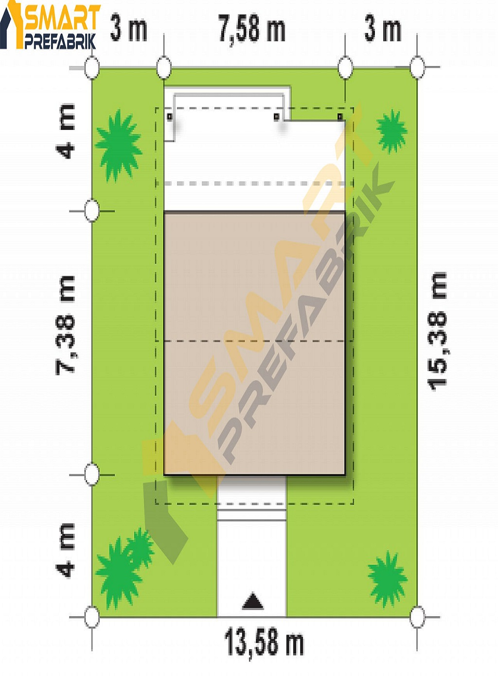 44metrekare_villa_modeli_cati_plan