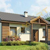 50,7metrekare-villa-modeli