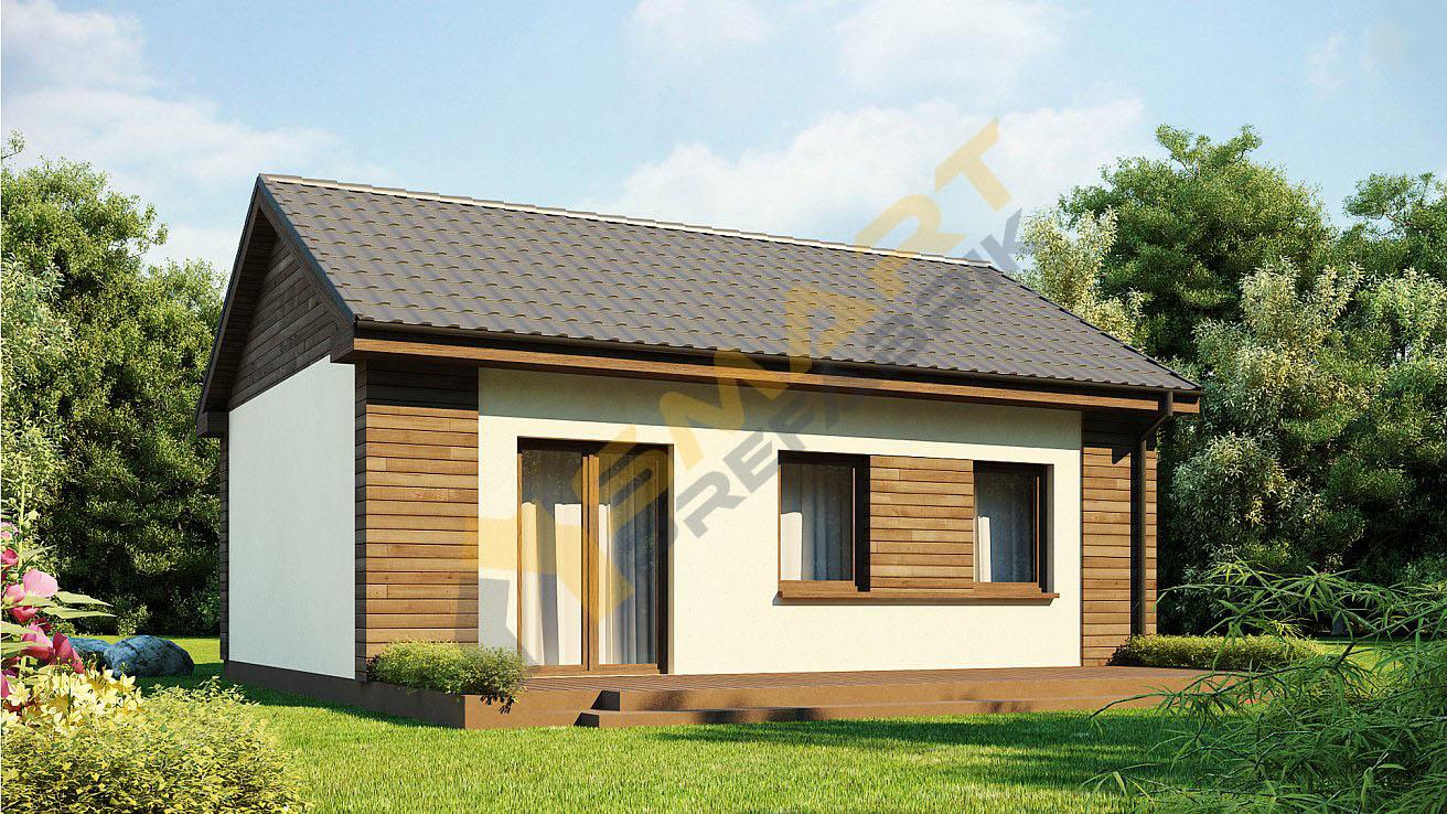 50,7metrekare-villa-modeli-arka-taraf