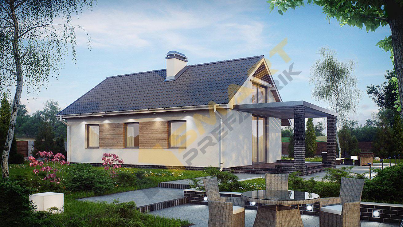 61metrekare_villa_modeli