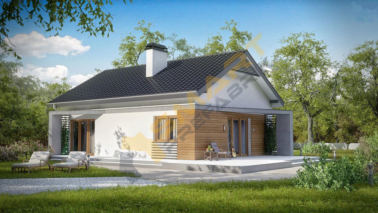 80metrekare_villa_modeli-2
