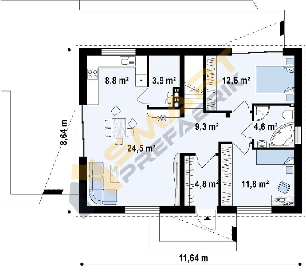 80metrekare_villa_modeli-plan