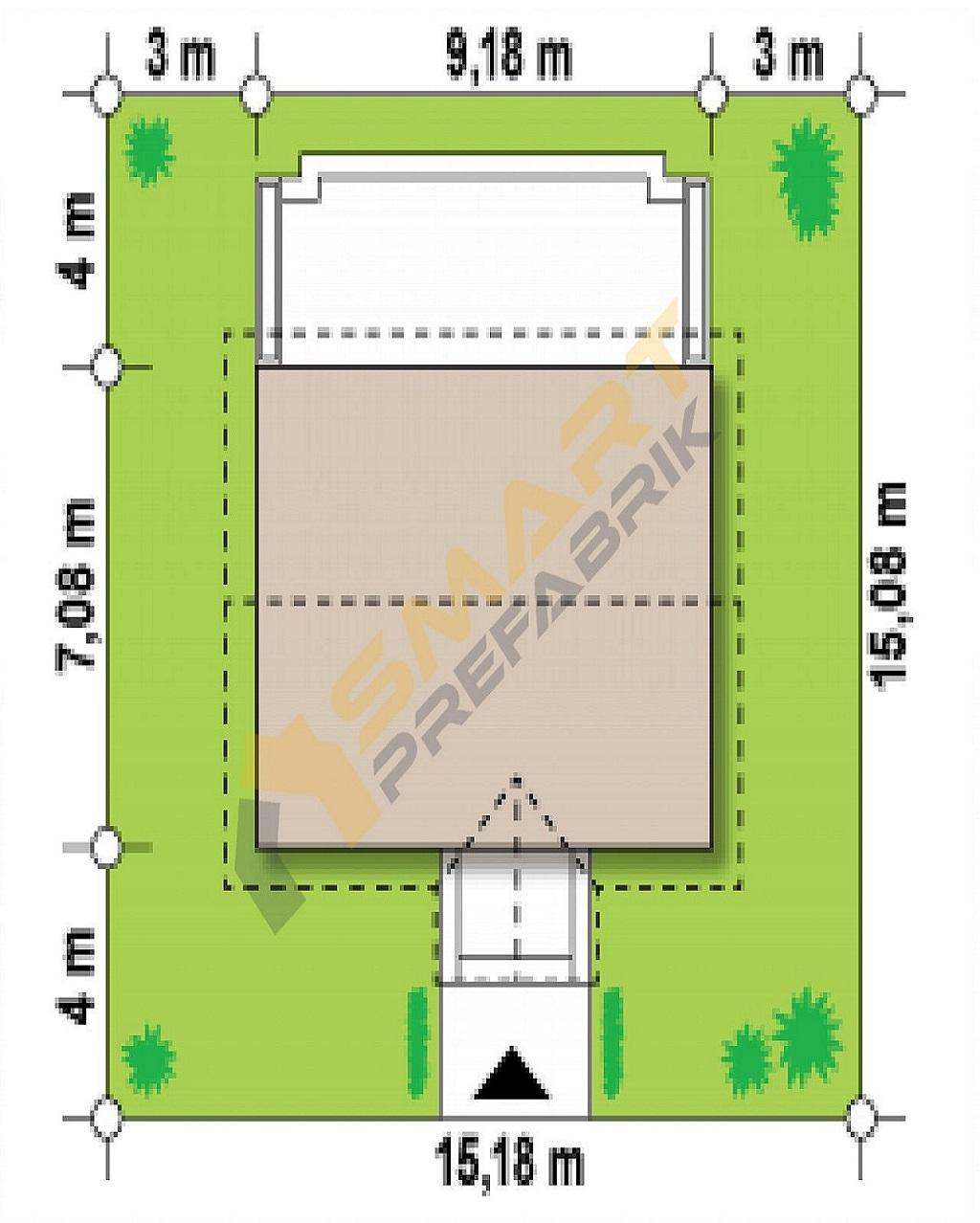 50,7metrekare-villa-cati-plani