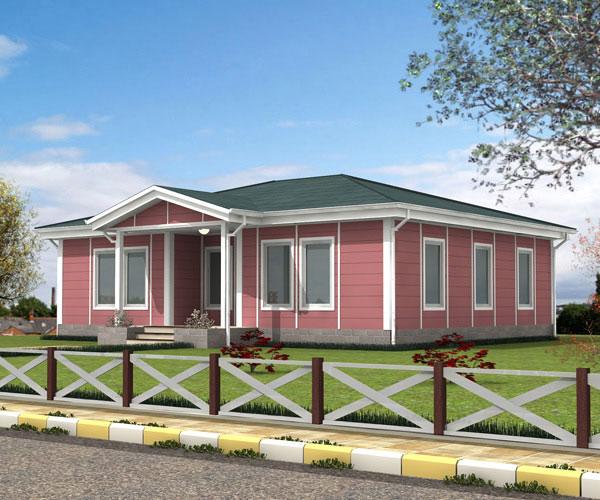 model-20-prefabrik-evler