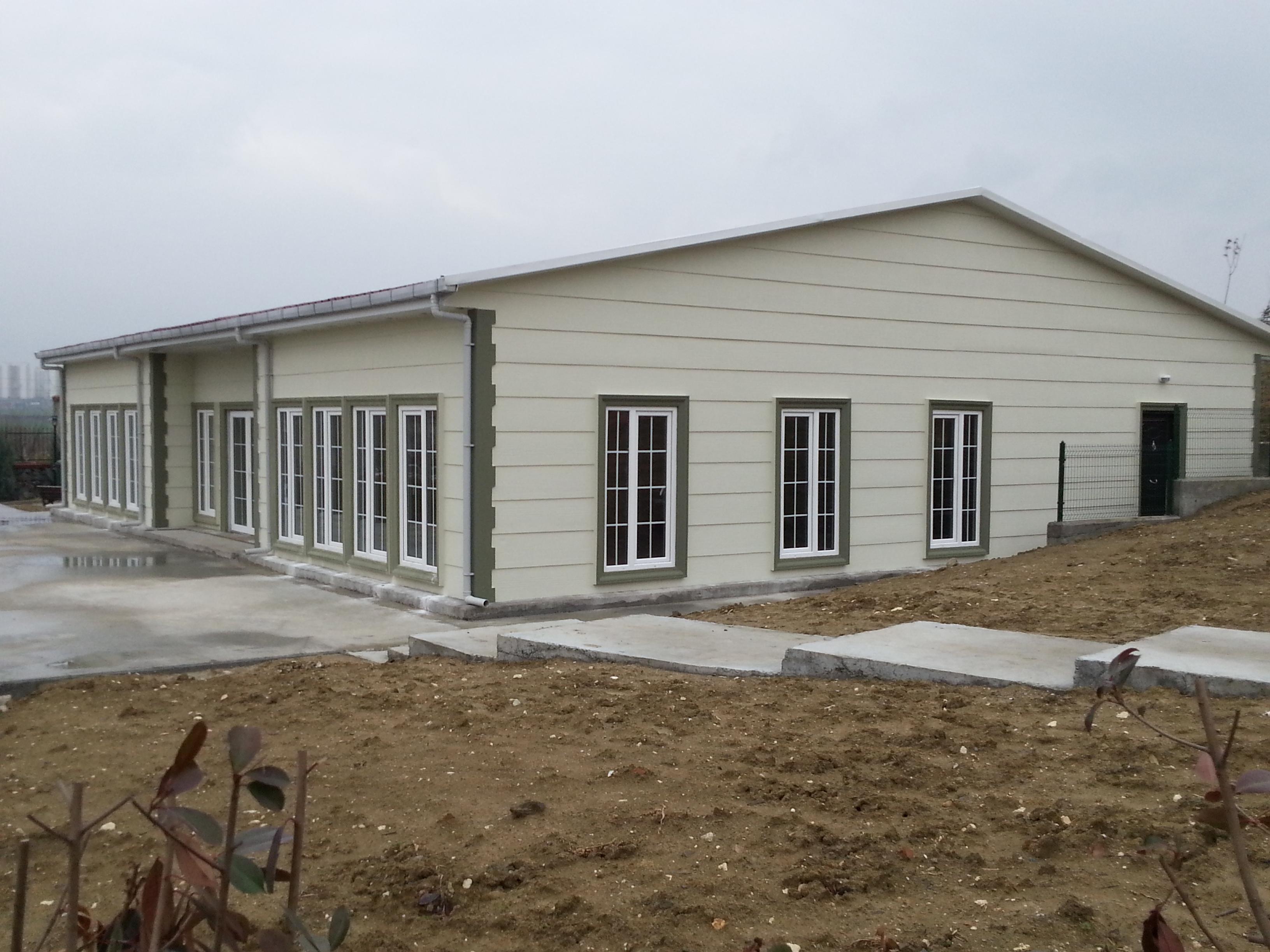 Smart_prefabrik_ofis_binası