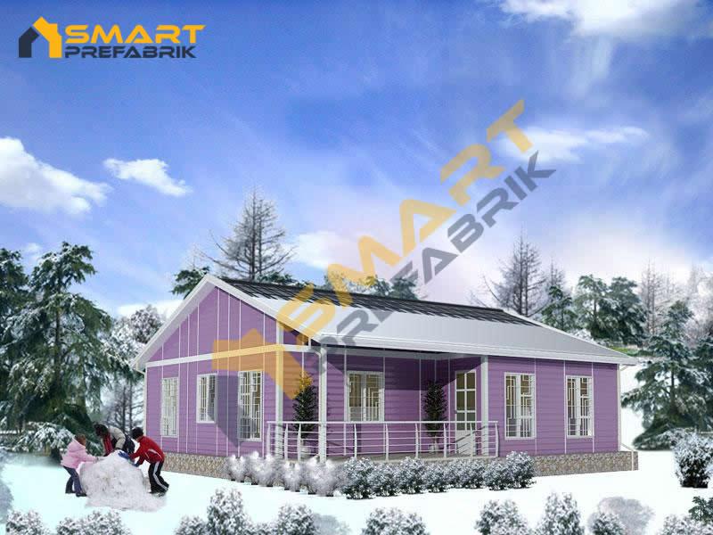 116_metrekare_villa_modeli_plan