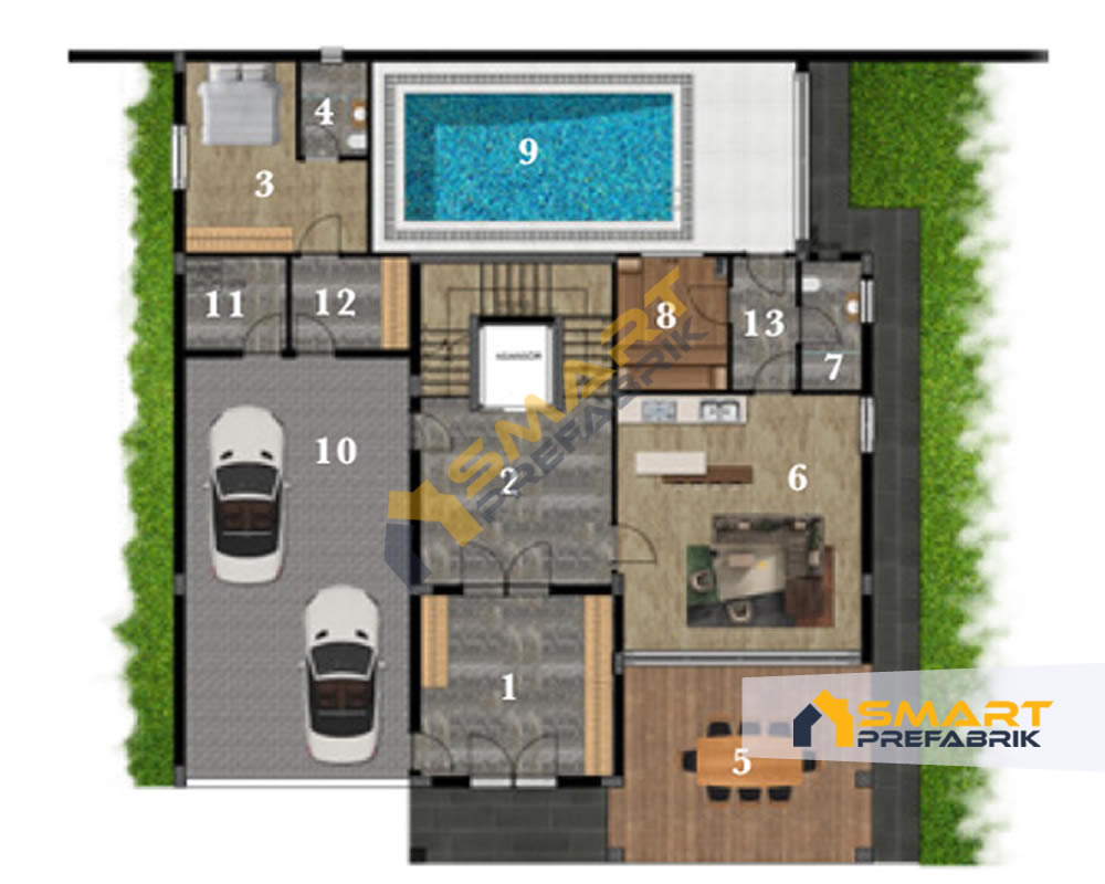 terraca-kat-1-2