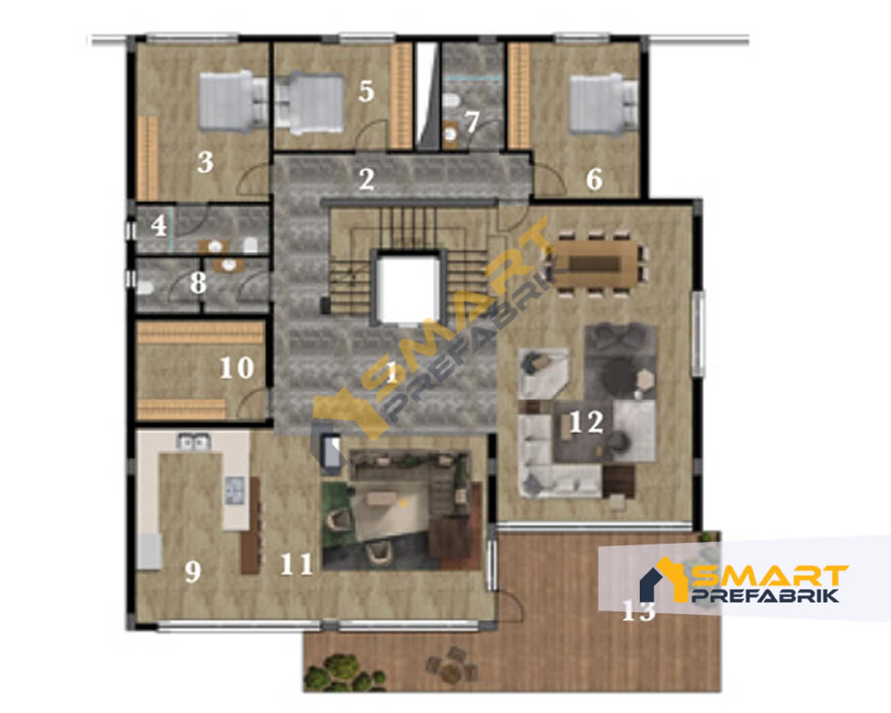 terraca-kat-2-2