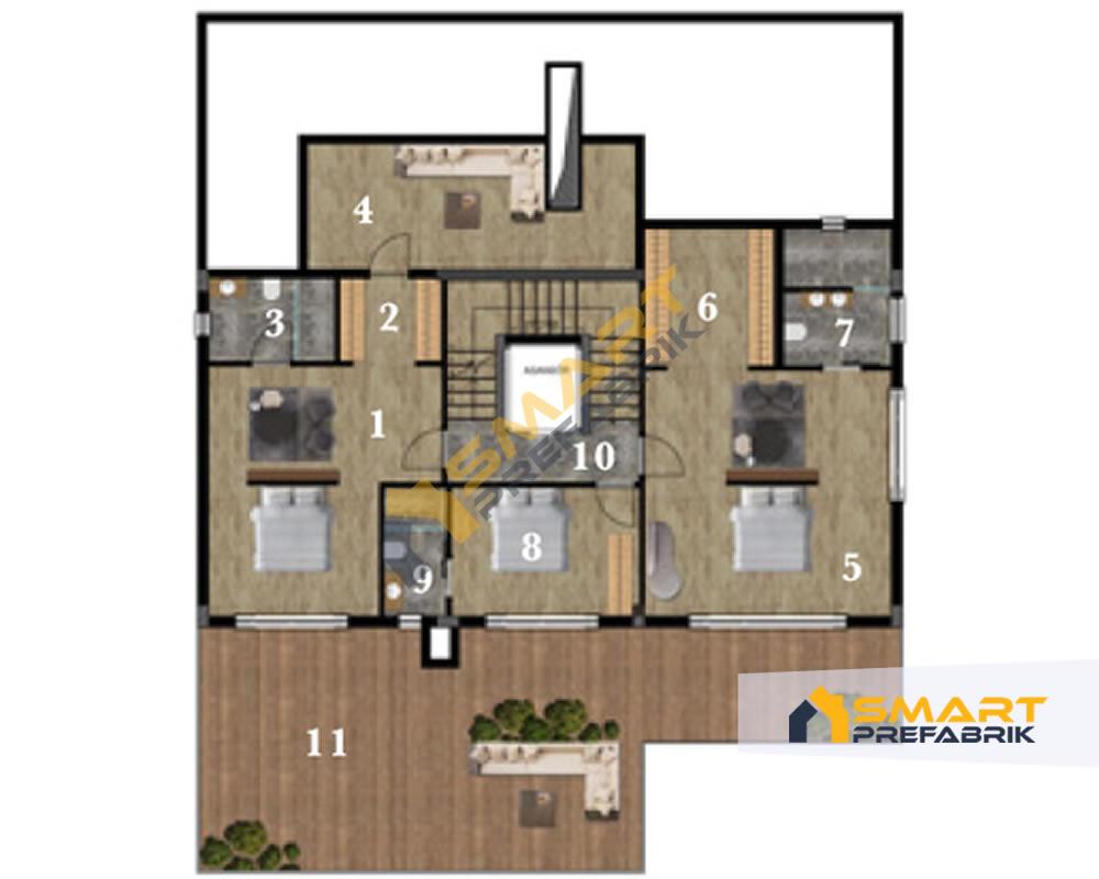 terraca-kat-3-2
